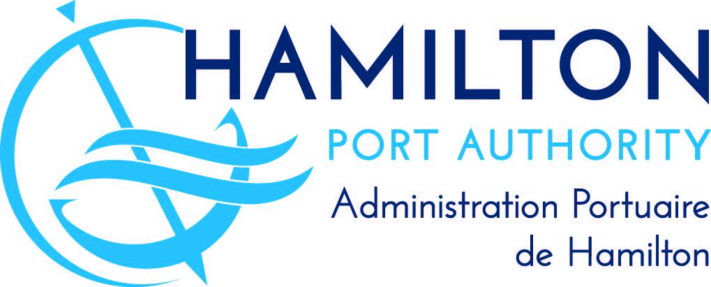 Hamilton-Oshawa Port Authority