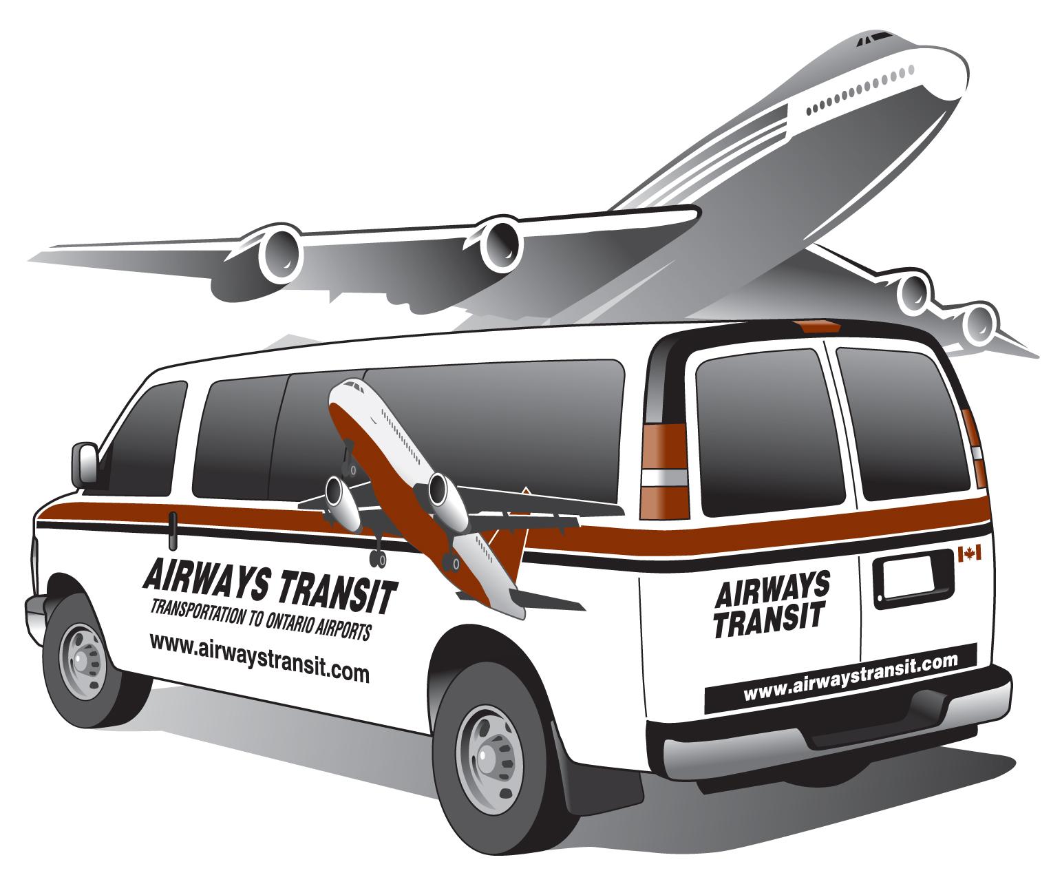 Airways Transit Service Limited