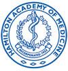 The Hamilton Academy of Medicine
