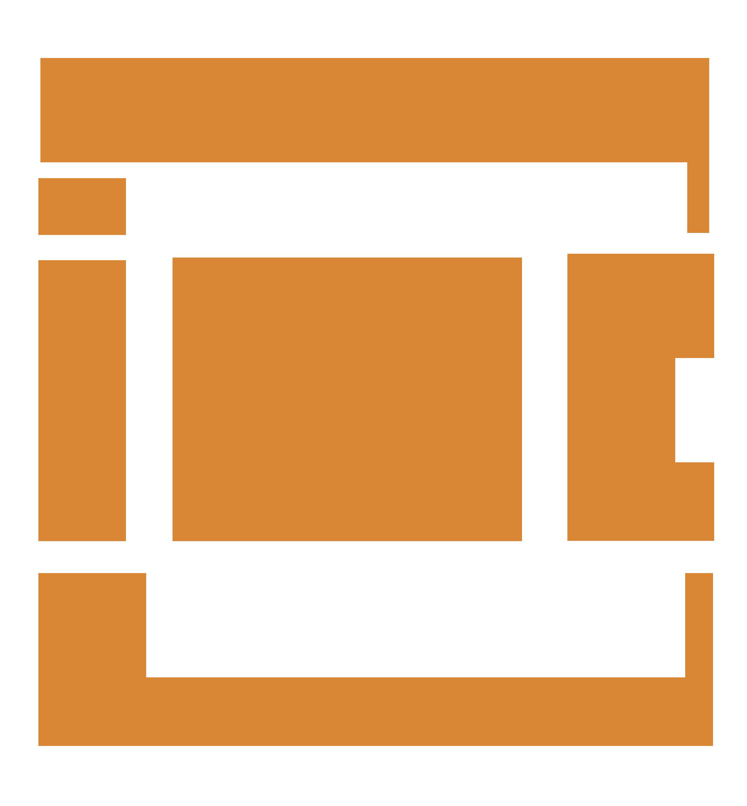 Ira McDonald Construction Ltd.