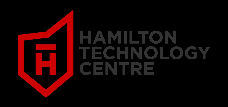 Hamilton Technology Centre