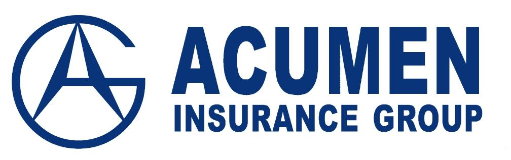 Acumen Insurance Group Inc.