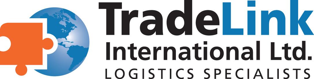 Trade Link International Ltd.
