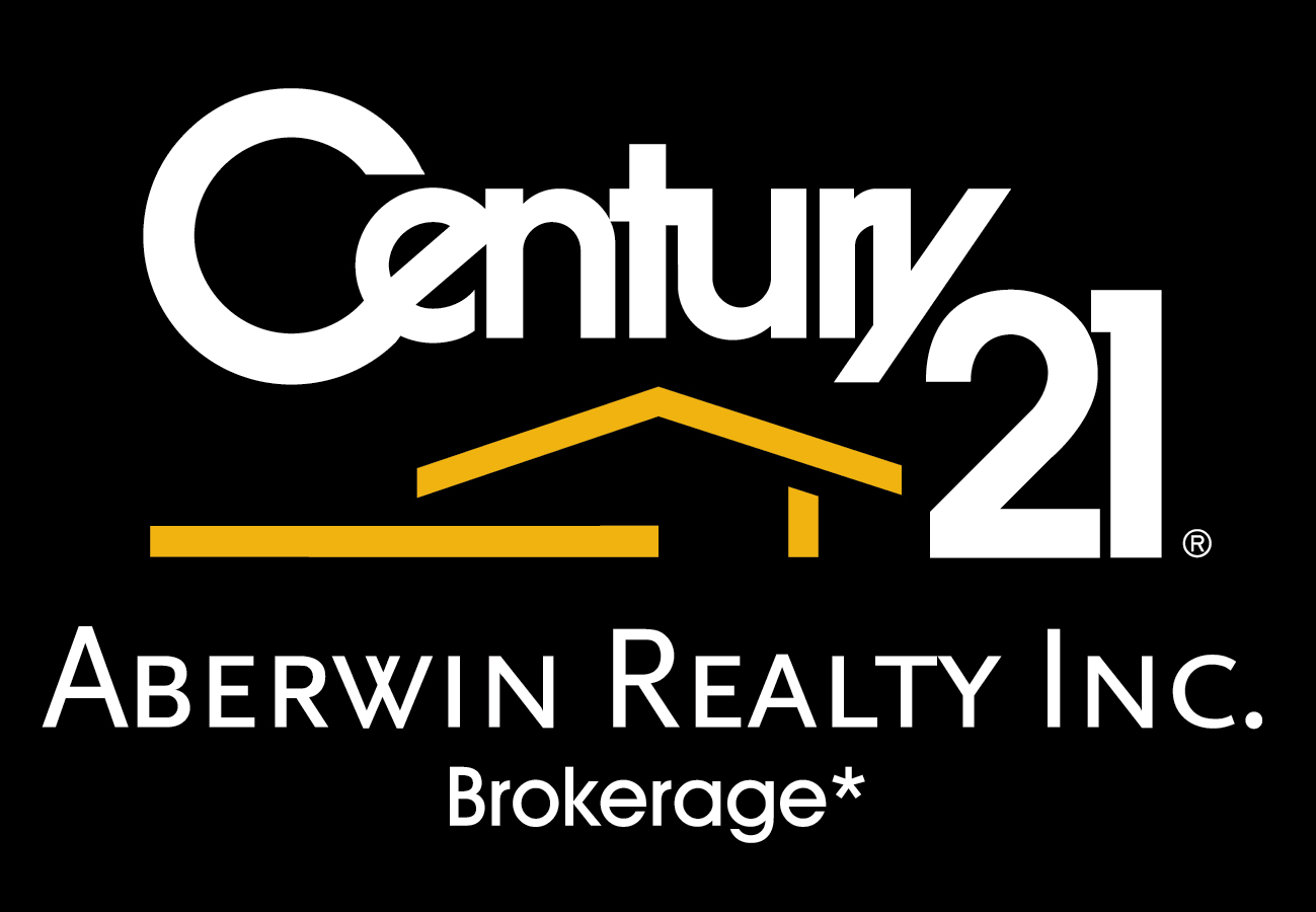 Aberwin Realty Inc.