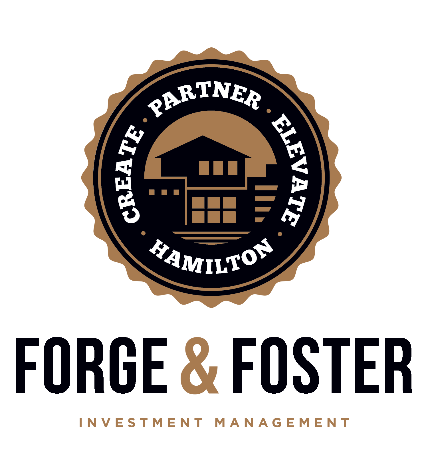 Forge & Foster Investment Management