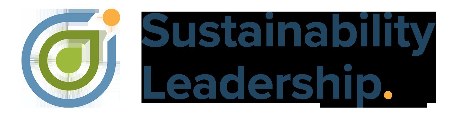 Sustainability Leadership, presented by Sustainable Hamilton Burlington