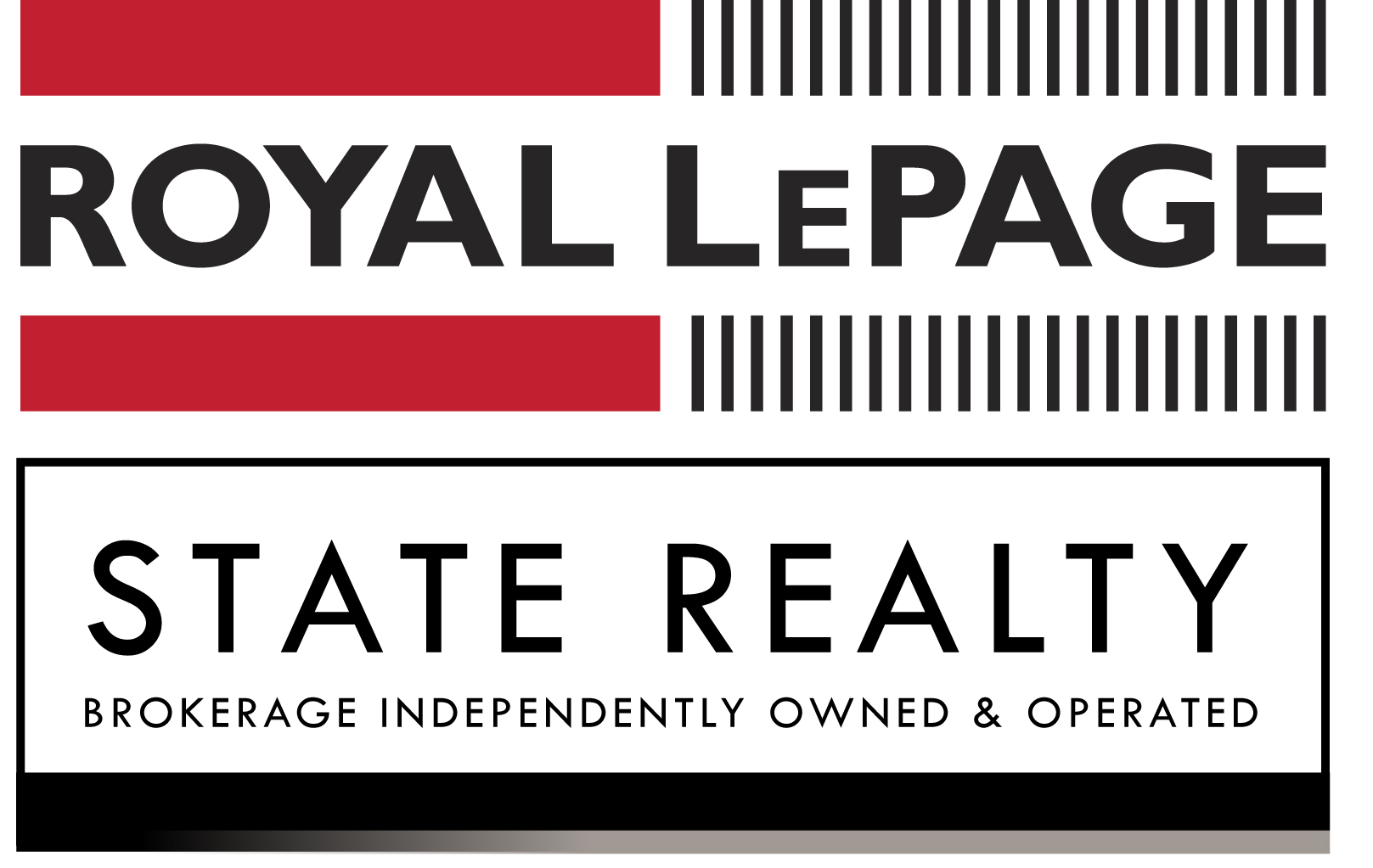 Bill Beattie, Royal LePage State Realty
