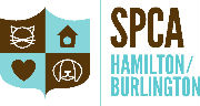 Hamilton/Burlington SPCA