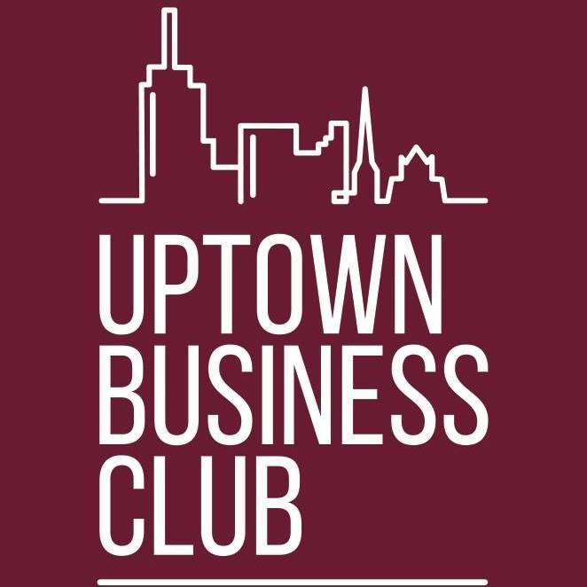 Uptown Business Club