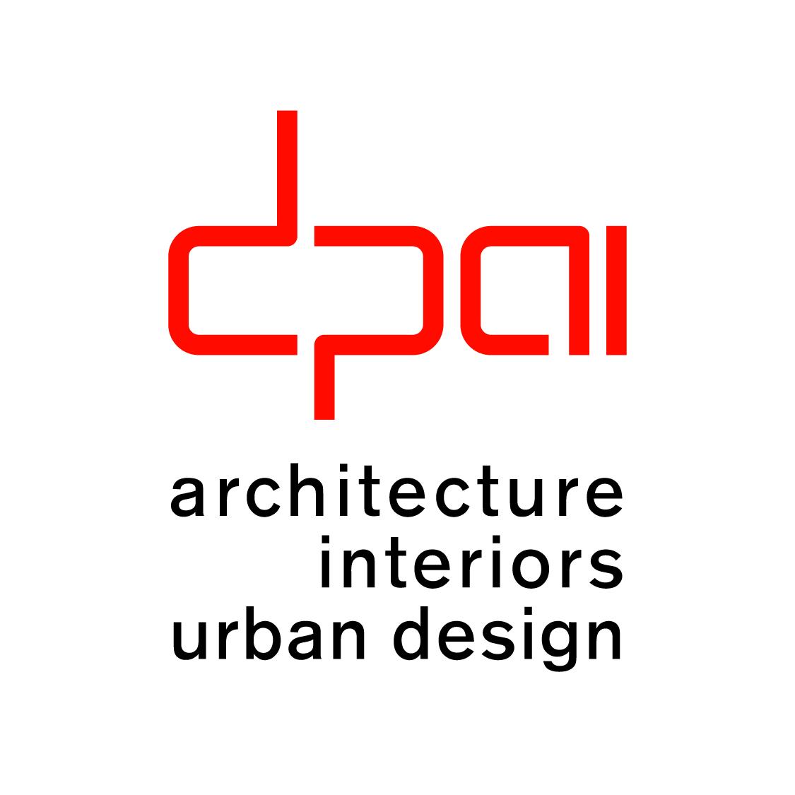 dpai architecture inc.