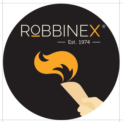 Robbinex Inc.