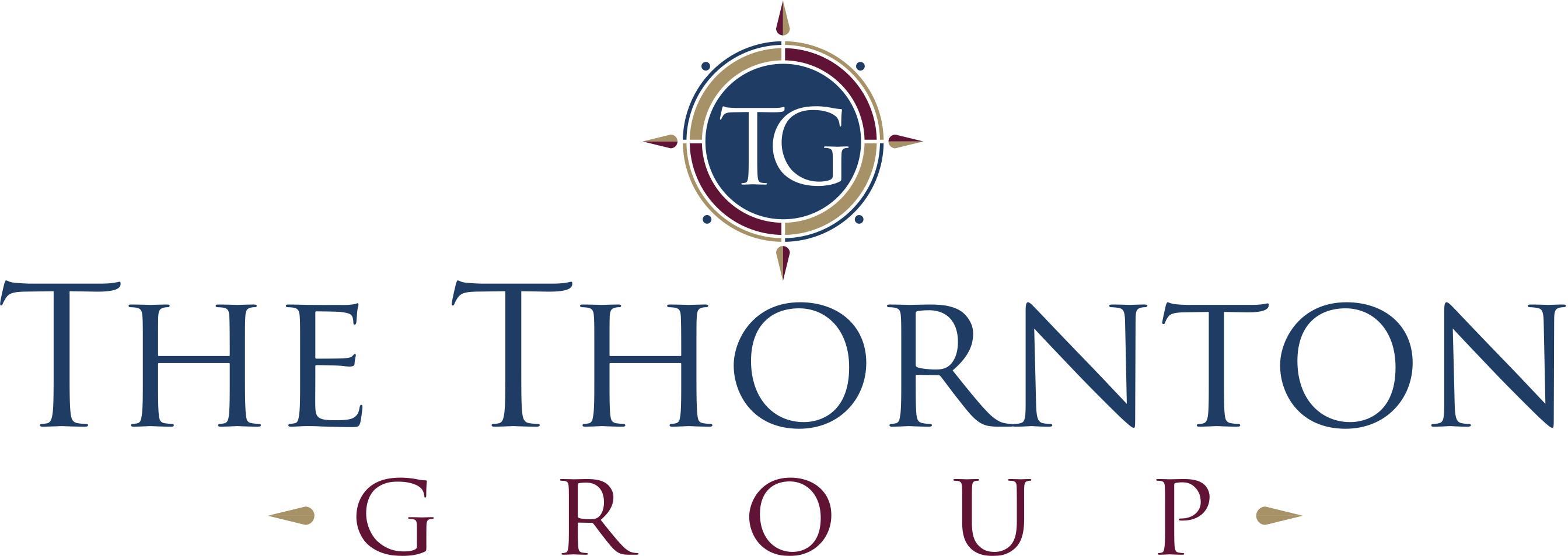 The Thornton Group