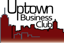 FWC Uptown Business Club