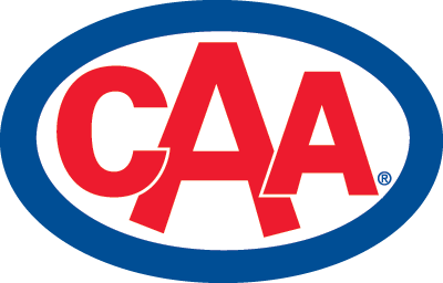 CAA Corporate Discount