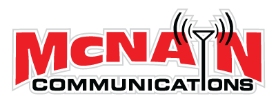 McNain Communications