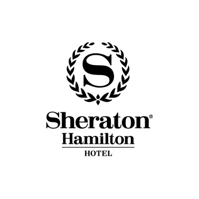Sheraton Hamilton