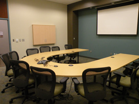 conference-facility