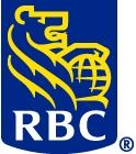 RBC Logo - Colour
