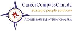 Career Compass Canada