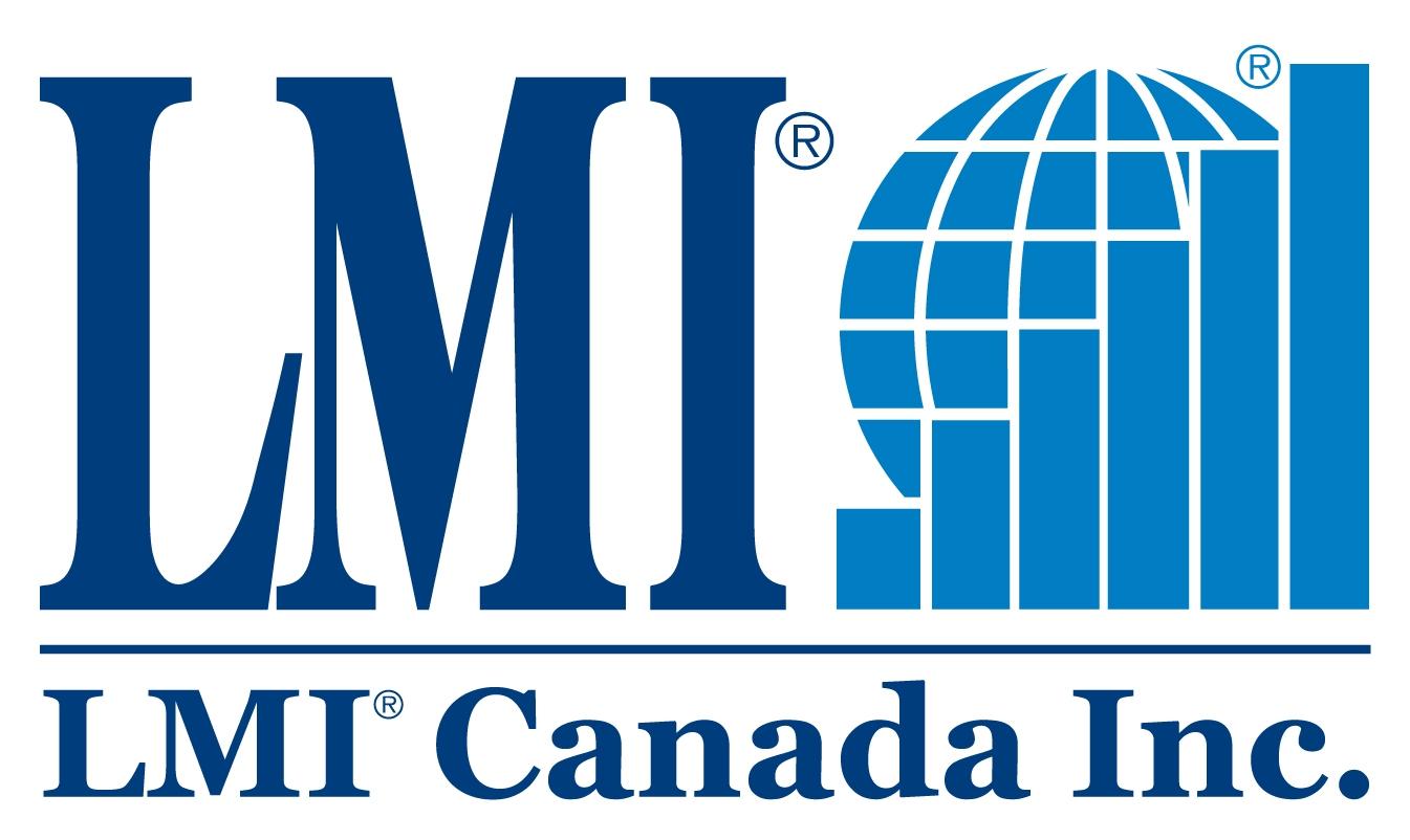 LMI Canada Logo