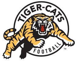 ticats from web