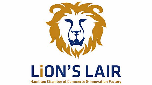 620-lions-lair-li