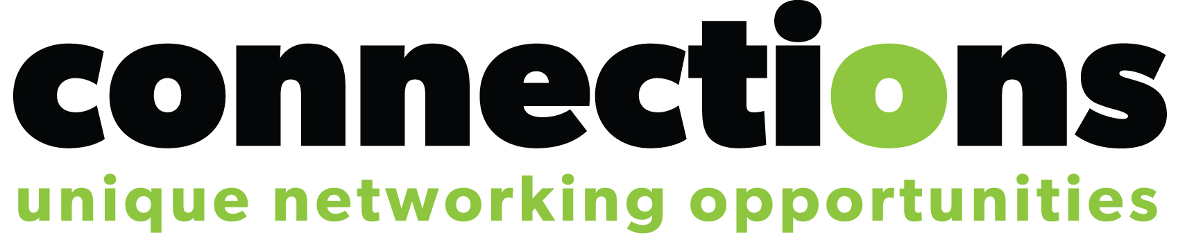 HCC_Connections_logo_all
