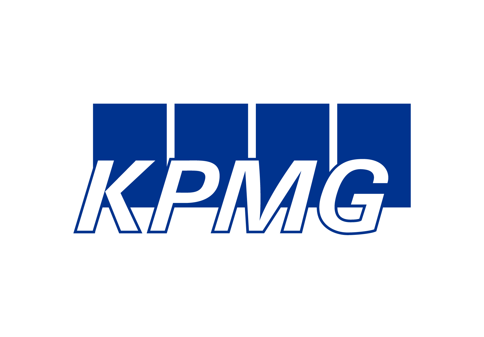 KPMG LLP, Hamilton Office