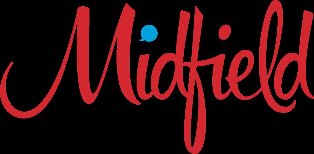 Midfield Interactive