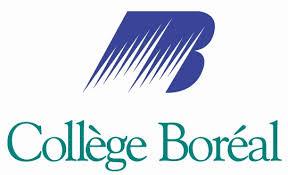 collegeboreal