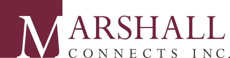 Marshall Connects Inc.