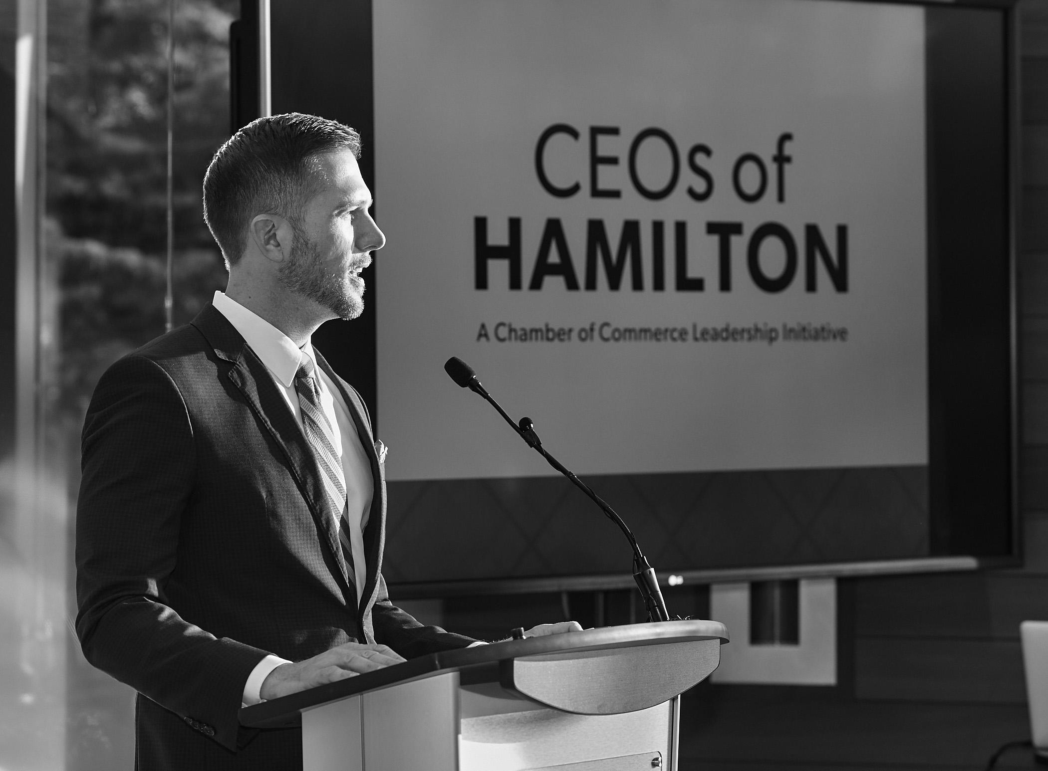 CEO-2016Oct-0021