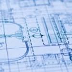 Civil Engineering 4