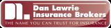 Dan Lawrie Insurance Brokers