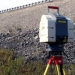 Land Surveying 4