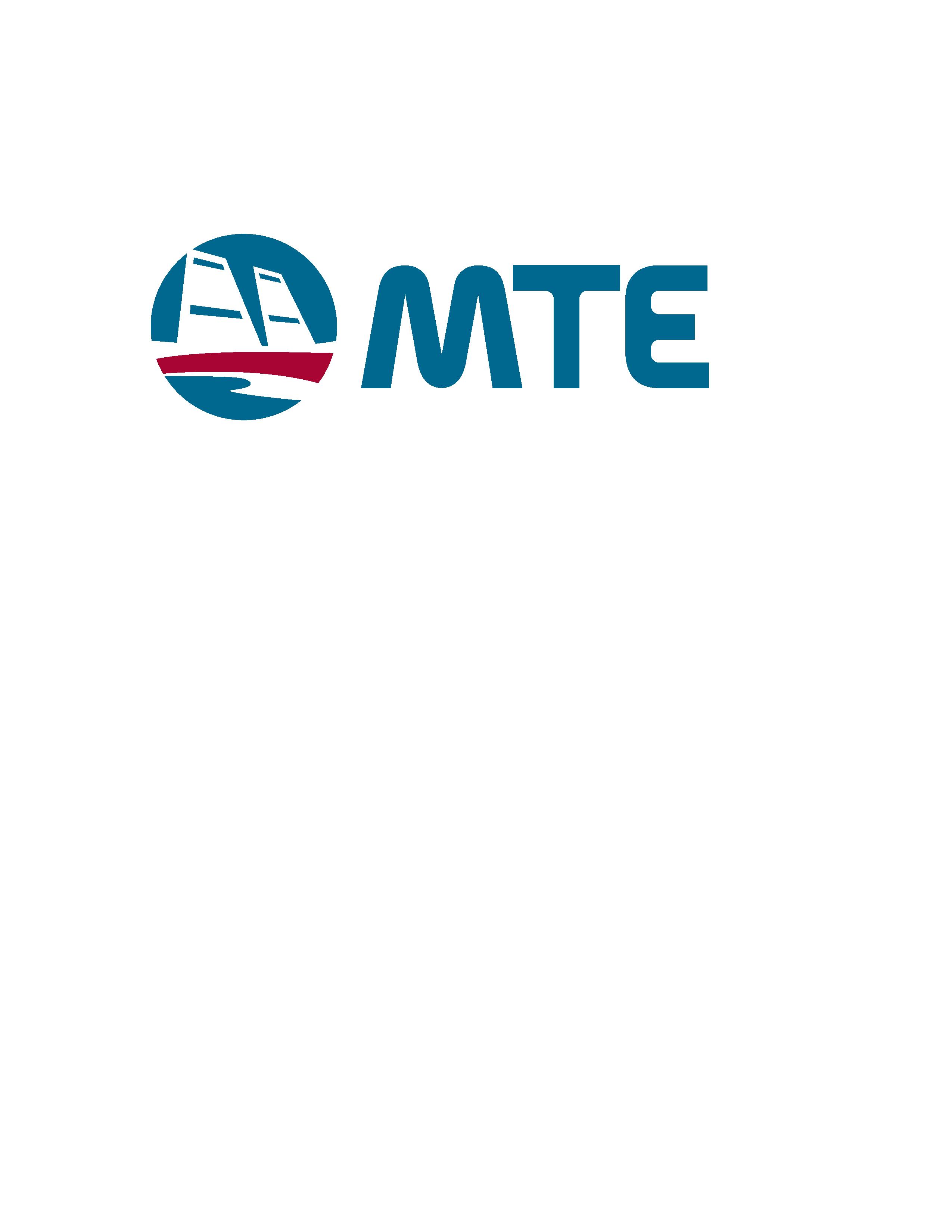 MTE_CMYK-01