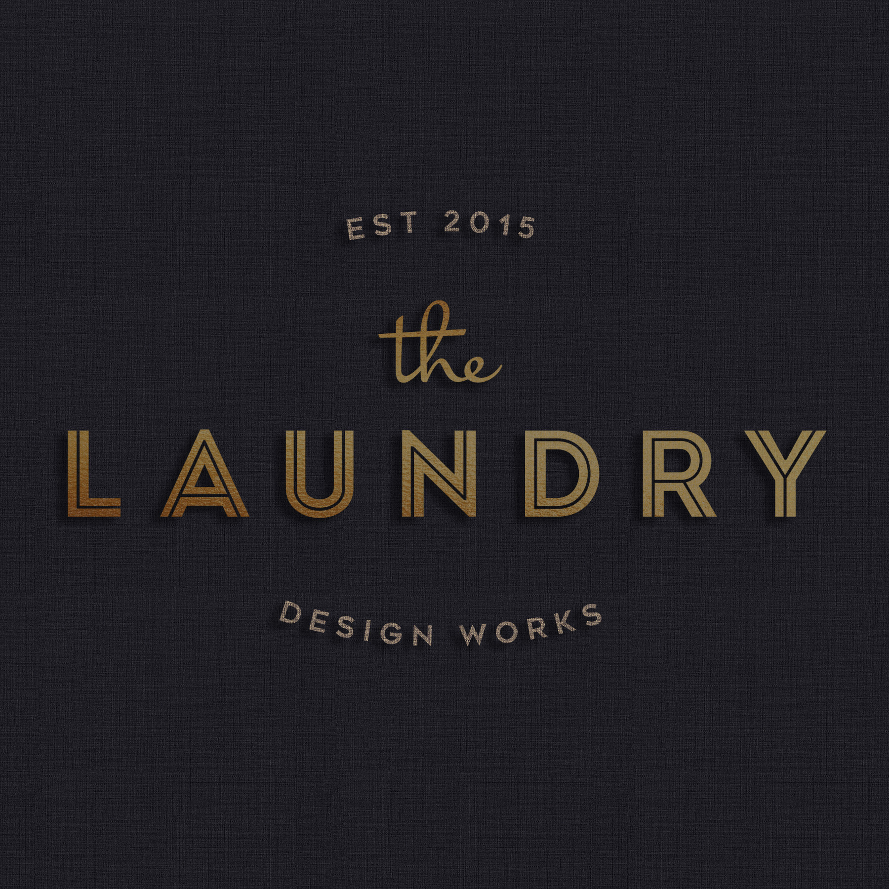 The Laundry Design Works