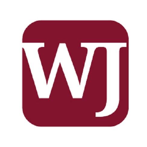 WJ Professional Corporation