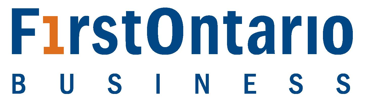 firstontario_business_logo_s-01