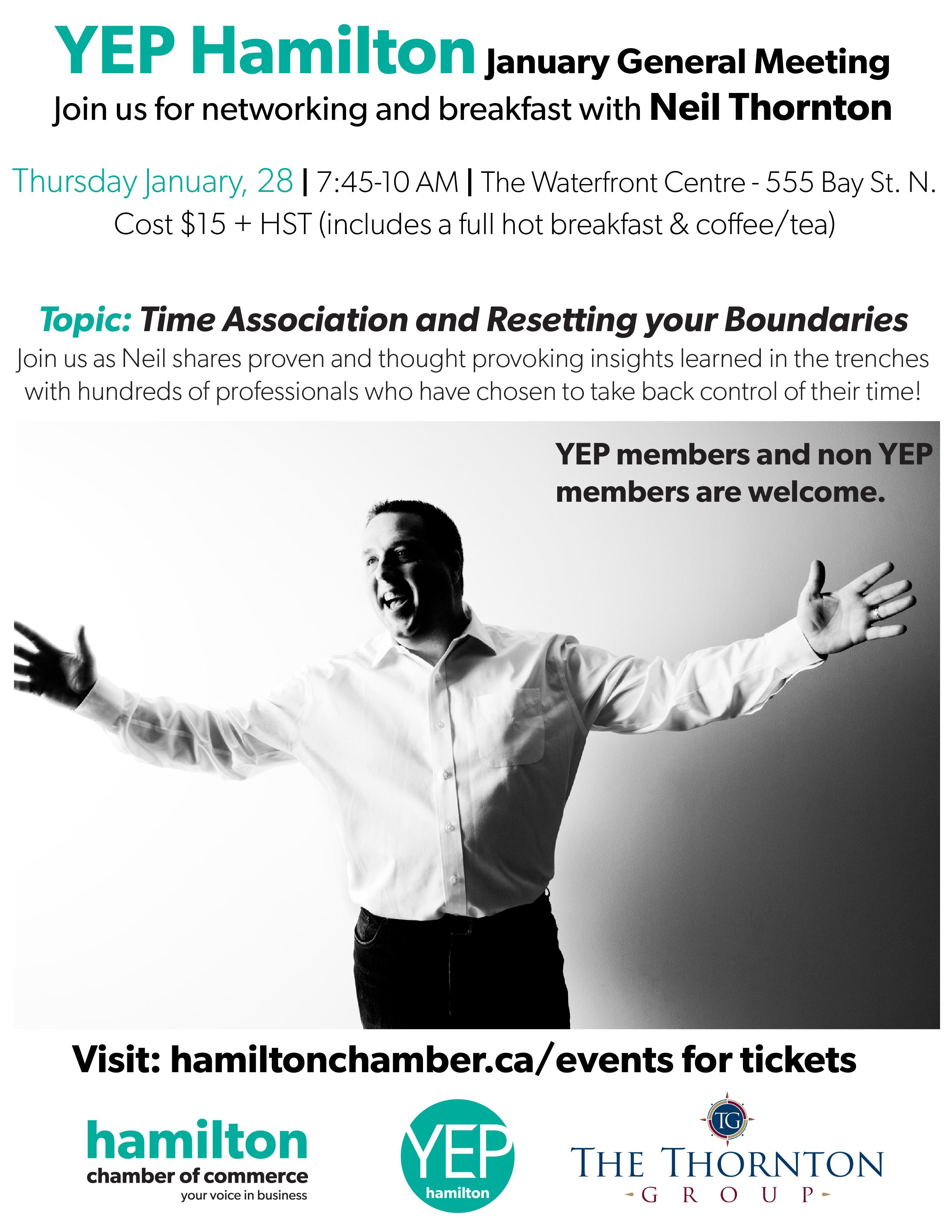 YEP General meeting-Jan-01-1