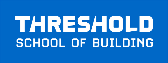 Threshold School of Building