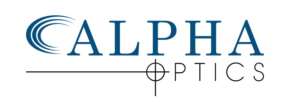 Alpha Optics Systems Inc.