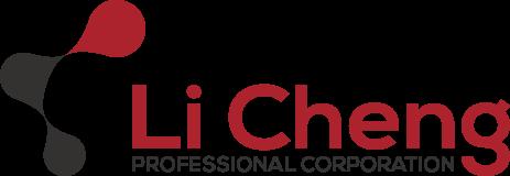 Li Cheng Professional Corporation