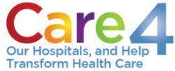 Care4_logo (2)