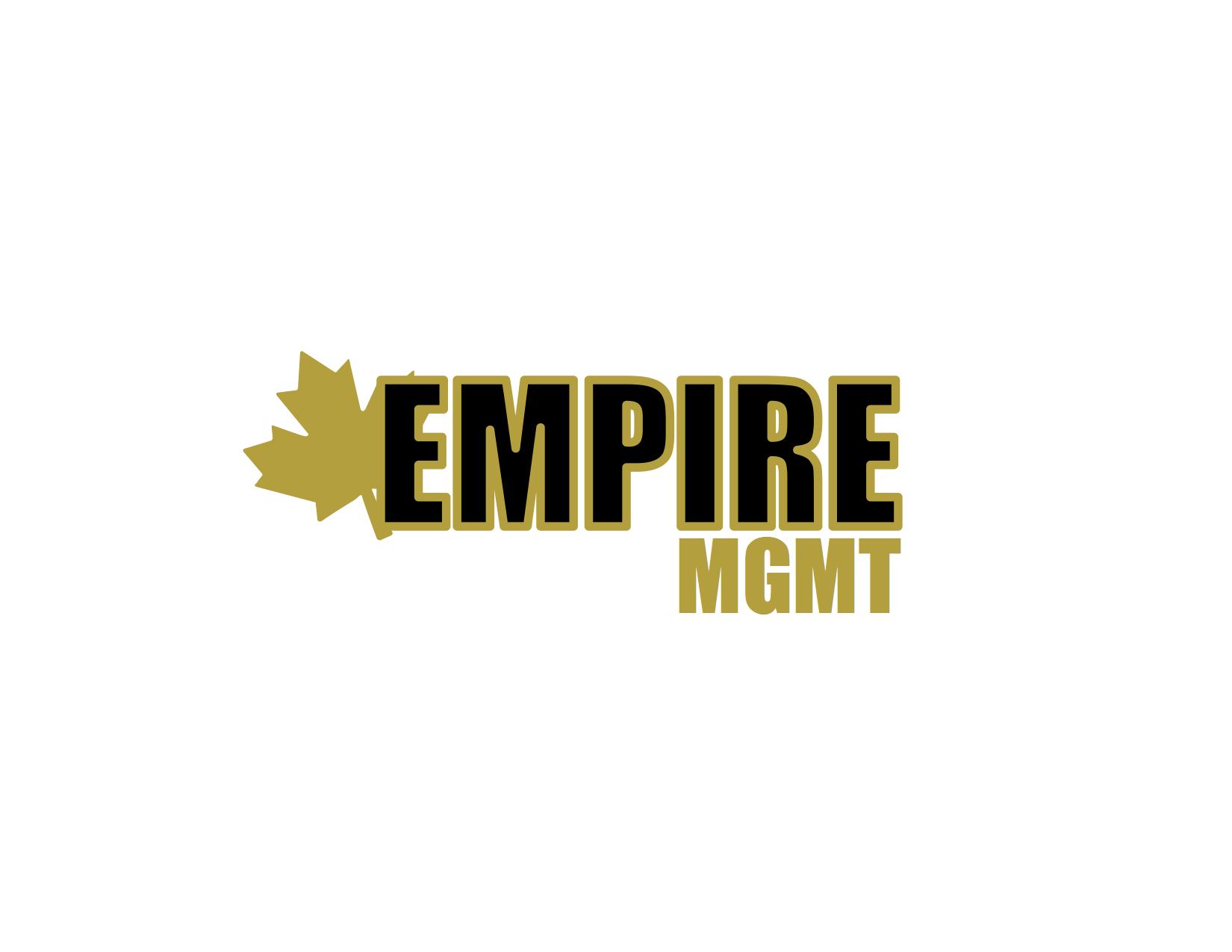 EMPIRE MGMT
