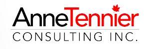 Anne Tennier Consulting Inc.