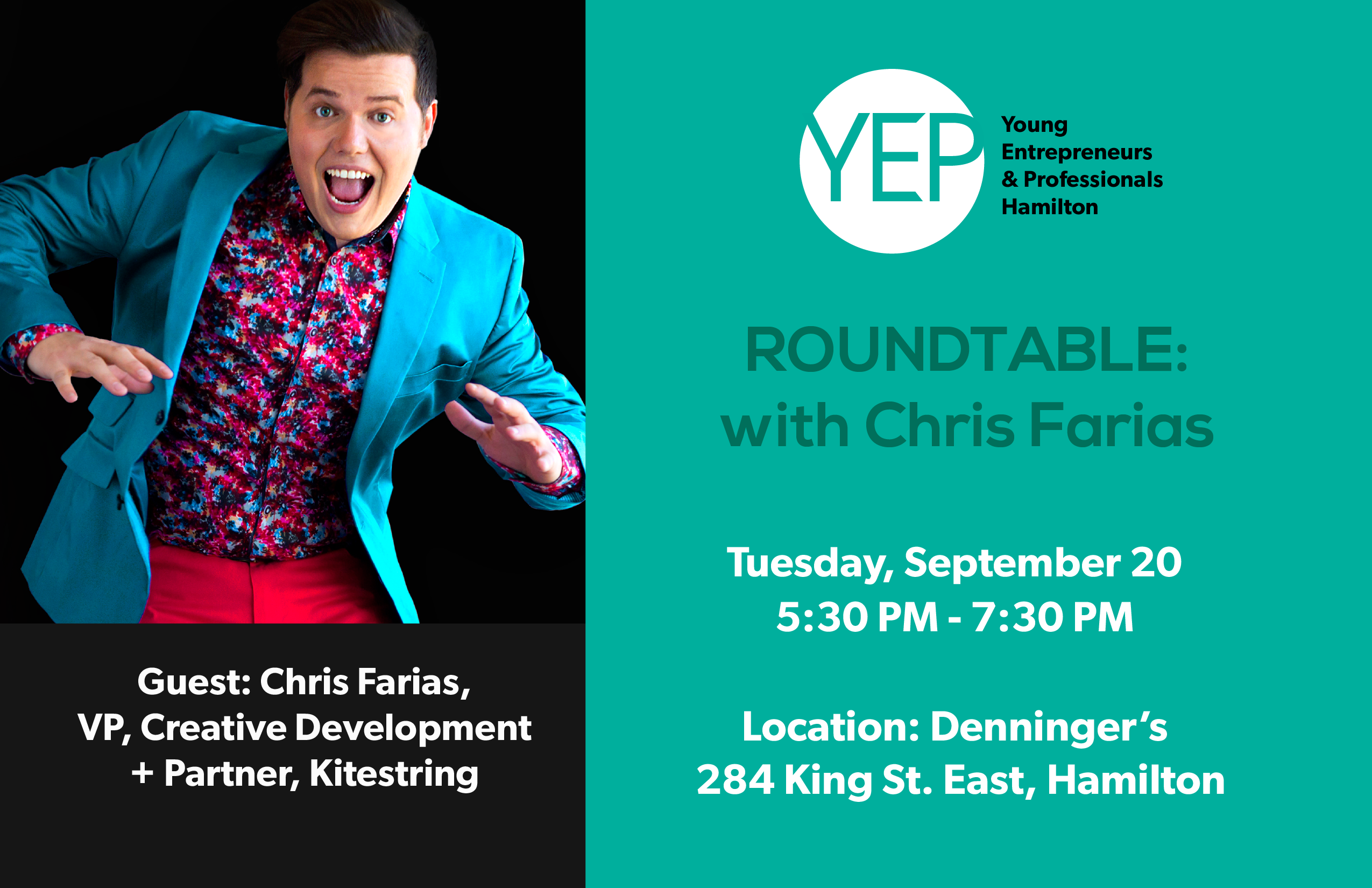 (Sep) YEP Roundtable Template-01-03