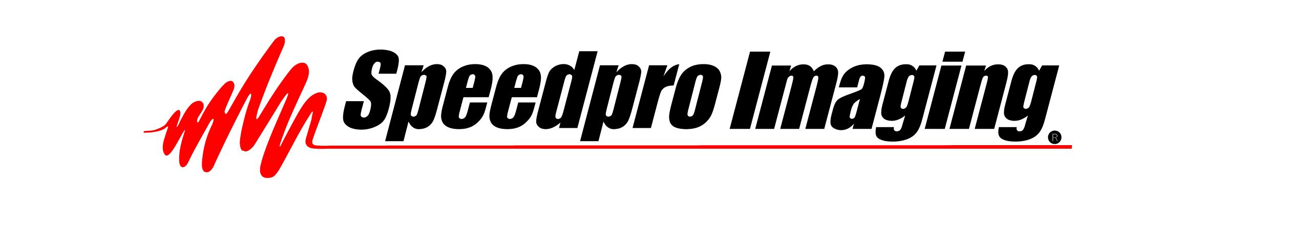 Speedpro Imaging