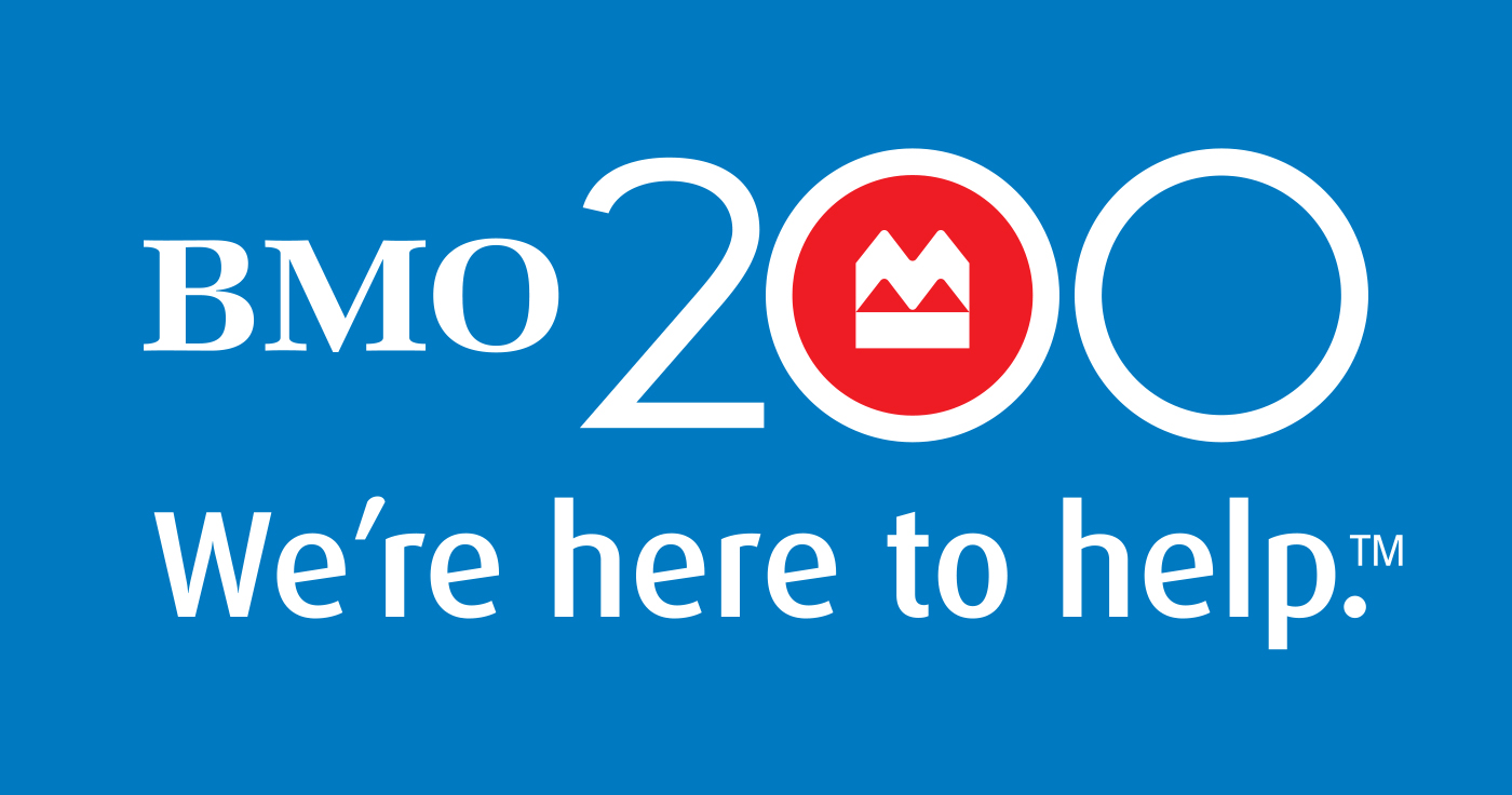 bmo_200_t2rb_stacked_e_whth