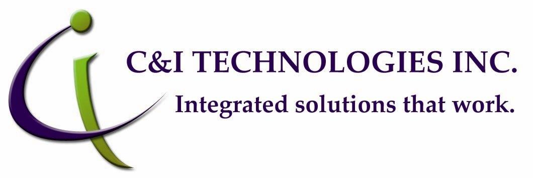 C&I Technologies Inc.